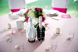 Bride Groom Table Decoration Bride And Groom Table Decoration Centerpiece Flowers Beads