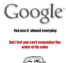 is google making us stupid me is google making us stupid by