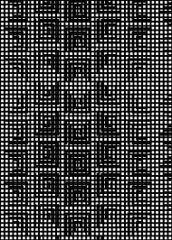 Moire Pattern Classy Moire Pattern Mathematica Gif WiffleGif