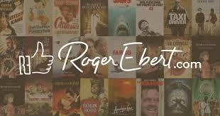 <b>Tim Burton movie</b> reviews & film summaries   Roger Ebert