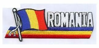 Risultati immagini per welcome romania