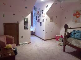 Princess Wall Decorations Bedrooms Bedroom Wall Decor Bunk Beds For Boy Teenagers Kids Girls Teens