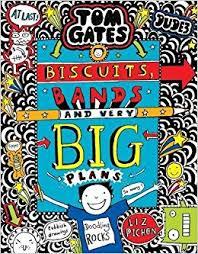 Image result for Tom gates most recent books