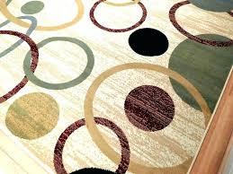macys area rugs area rugs area rugs area rugs rugs bedroom rugs abstract rugs modern area macys area rugs