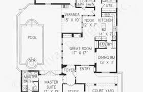 odd shaped house plans best of odd shaped house plans awesome awesome h shaped floor plan