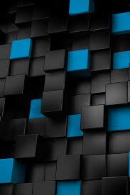 nokia logo wallpaper hd. nokia lumia phone wallpapers hd windows logo wallpaper hd