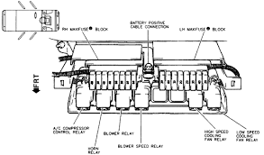 century blower motor wiring diagram century image 97 buick blower wiring schematic 97 auto wiring diagram schematic on century blower motor wiring diagram