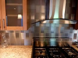metal wall tiles kitchen backsplash home design gallery ideas wallpaper mosaic tile subway sheets cool tin