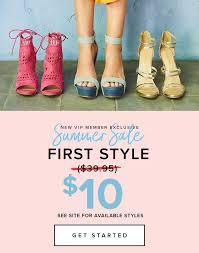 Shoedazzle Womensdressshoesonlineshopping Womens Shoes