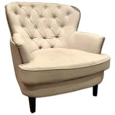 unique chairs for cheap. Unique Cheap Striped Accent Chair Unique Chairs Discount Gray And  White Cheap Home Decor Online Shopping On For W