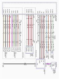2008 f150 charging wiring diagram wiring diagrams bib 2008 f150 radio wiring diagram wiring diagram expert 2008 f150 charging wiring diagram