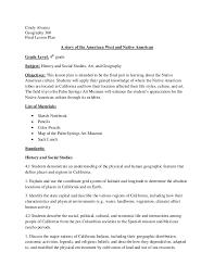 discipline essays custom essays research papers at best prices discipline essays jpg