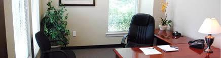 best virtual office space birmingham virtual office space for lease in birmingham al best virtual office