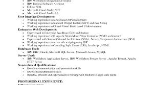 Full Size of Resume:resume Title For Java Developer Wonderful Java  Developer Resumes Net Developer ...