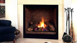 ventless gas fireplace reviews fireplace gas valve mission b vent direct chimney fireplace gas valve er ventless gas fireplace reviews