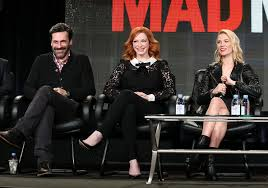 season 7 mstarsnews amc is asking viewers to put something special together ahead of the season 7 premiere of mad men before audiences countdown to the series finale