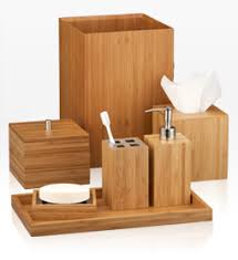 environmentally friendly furniture. environmentally responsible furniture housewares friendly s