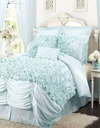 blue ruffle comforter bedding sets navy blue ruffle comforter blue ruffle comforter