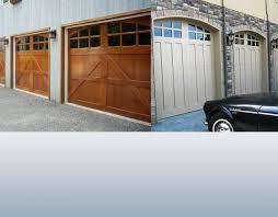 Valuemax Santa Cruz Garage Door Accessories - Garage Door Repair