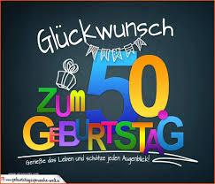 Sprüche Zum 60 Geburtstag Lustig Frau Kurz Lovely Sprüche Zum 50