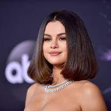 """Selena Gomez über Lupus: """"Ich bin sehr ..."""