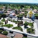 imagem de Upanema Rio Grande do Norte n-14
