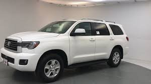 2018 toyota sequoia limited. unique limited 2018 toyota sequoia sr5 rwd  16874639 3 inside toyota sequoia limited