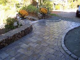 fabulous ideas design for diy paver patio 17 best images about patio paver ideas on concrete