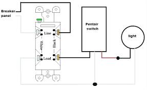 pool light wiring diagram data wiring diagram new pool light fixture larger more photos pool light fixture parts typical wiring diagrams swimming pool