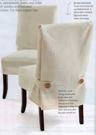 interesting chair cover dining room chair coversdining chair slipcoversfurniture