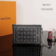 Men S Ipad Cases Designer Fake Designer Men Lv Louis Vuitton Ipad Case Clutch Handbag