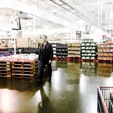COSTCO Wholesale - 72 Photos & 94 Reviews - Wholesalers - 5101 ...