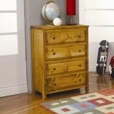 Italian wood furniture Style Italy Quickview Design Market Rustic Italian Furniture Wayfair