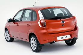 new car releases in 2014Datsun miDO Looking Good  Car India  The Worlds Best Car Magazine