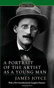 sample essay about a portrait of the artist as a young man essay an analysis of the essay a portrait of the artist as a young man james joyce by norman holland