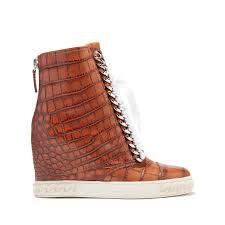 Designer Wedge Sneakers On Sale Casadei Womens Designer Sneakers Casadei Krokorok