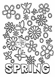 Small Picture Mandala Coloring Pages Kids Printable Of Flowers Page Printable