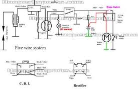 110cc atv cdi wiring diagram petaluma 110cc together assembly wire harness 110cc atv cdi wiring on
