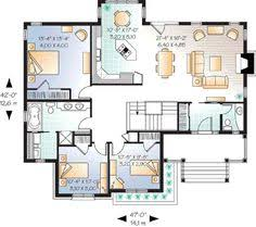 Small Picture Download Blueprints For Houses Sims 3 House Scheme