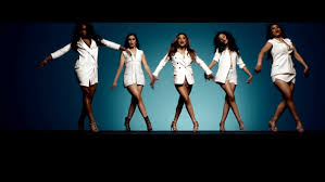 fifth harmony sledgehammer gif. tap to play gif fifth harmony sledgehammer gif