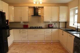 Great Fitted Kitchens Finance Excellent Fitted Kitchens For Modern