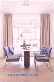 fresh kitchen furniture sets kitchen furniture set luxury dining room tables elegant shaker
