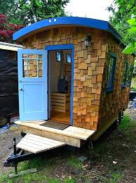 small backyard guest house jamareatonme