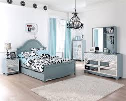 tiffany blue teen bedroom sets