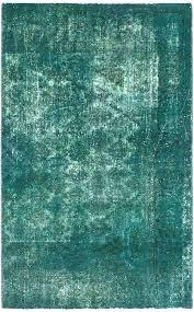 green persian rug green oriental rug green oriental rug green oriental rugs emerald green oriental rug