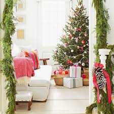 Christmas Program Theme 80 Diy Christmas Decorations Easy Christmas Decorating Ideas