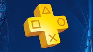 PS Plus March 2020 PS4 Games Announced ...