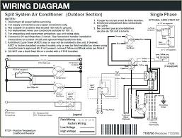 home air conditioner wiring diagram wiring diagram sys