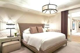 High End Bedroom Designs Simple Decoration