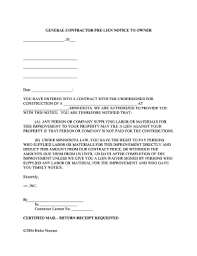 5 Printable Sample Letter Of Intent To Do Business With A